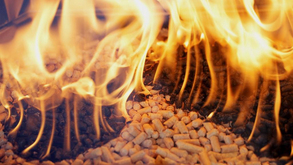 fuoco-pellet